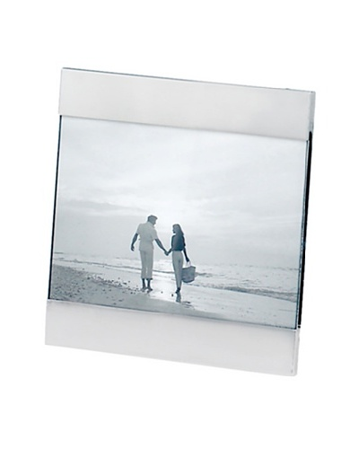 "Torre & Tagus Duo Band 5"" x 7"" Frame"
