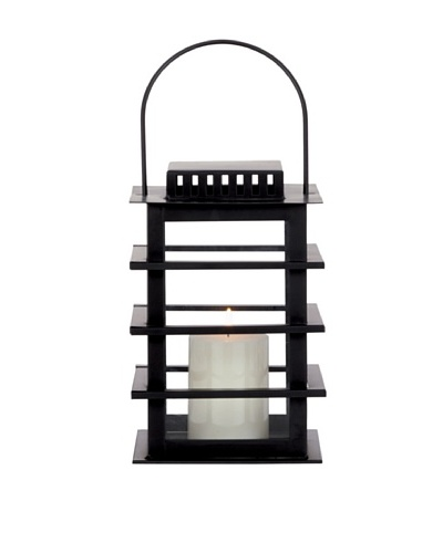 Torre & Tagus Sonoma Lantern
