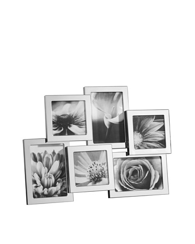 Towle 6-Opening Collage Frame
