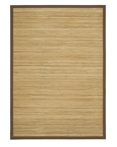 Trade-Am Shiro Rug, Natural, 5' x 7'