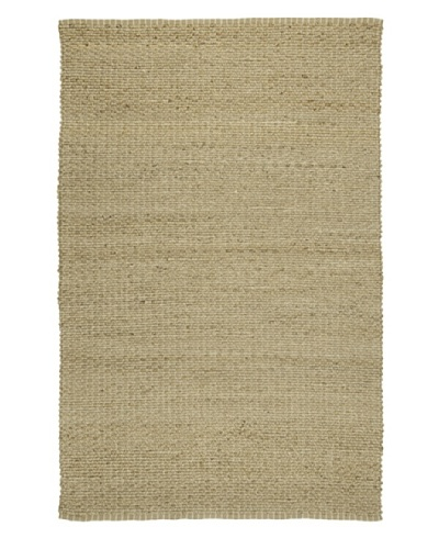 Trade-Am Dockside Rug