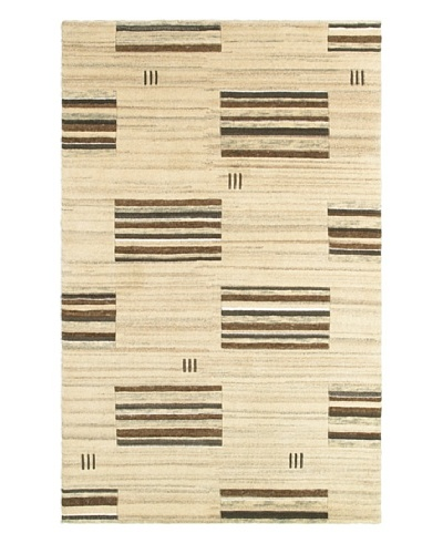 Trade-Am Kasteli Rectangles Rug