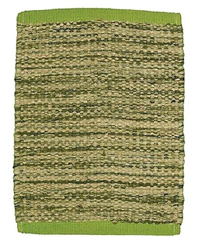 Trade-Am Tribeca Rug