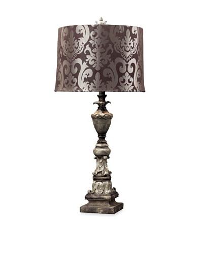 Westpoint Table Lamp
