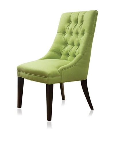 Sandy Wilson Accent Chair
