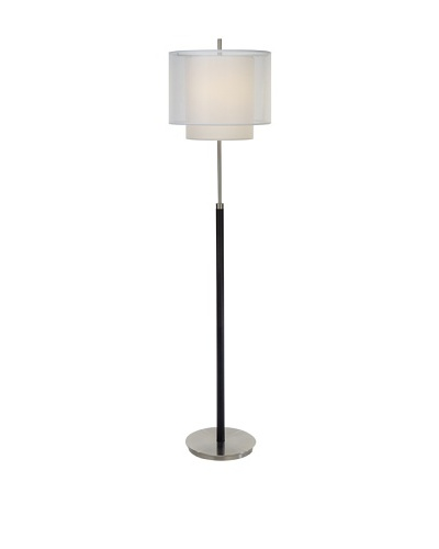 Trend Lighting Roosevelt Floor Lamp