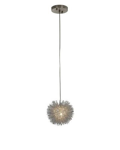Trend Lighting Celestial Single Pendant