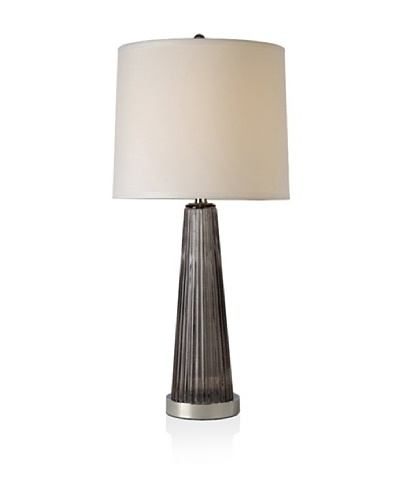 Trend Lighting Chiara Table Lamp