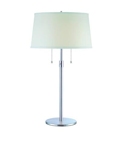 Trend Lighting Urban Basic Club Table Lamp