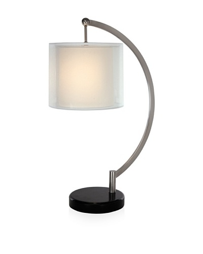 Trend Lighting Apline Table Lamp