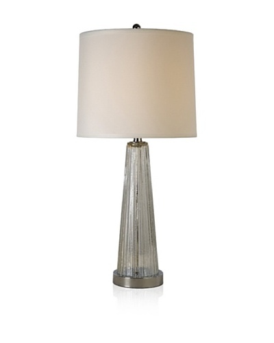 Trend Lighting Chiara Table Lamp