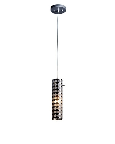 Trend Lighting Eternal Single Mini Pendant