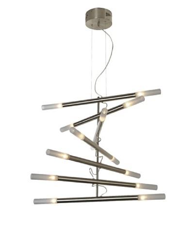 Trend Lighting Cavelleto Single Pendant