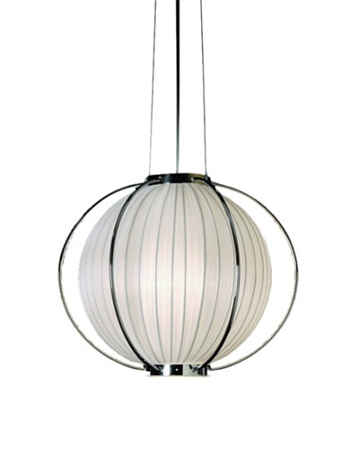 Trend Lighting Furies Pendant
