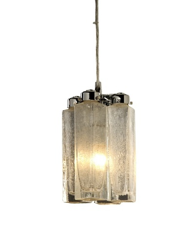 Trend Lighting Park Avenue Pendant