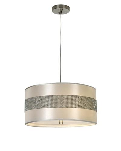 Trend Lighting Harmony Pendant