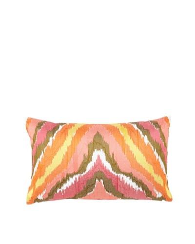 Trina Turk Coachella Pillow #5