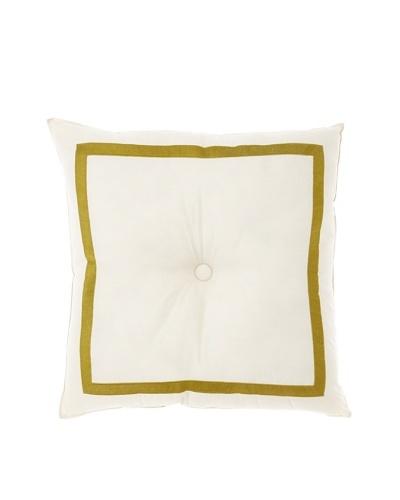 Trina Turk Vintage Stripe Pillow #1