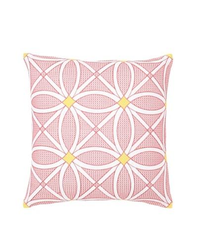 Trina Turk Coachella Pillow #3