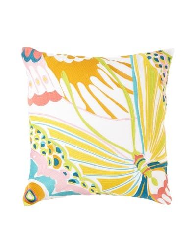 Trina Turk Ogee Dec Pillow #3