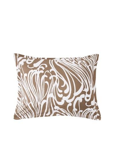 Trina Turk Seafoam Pillow Sham