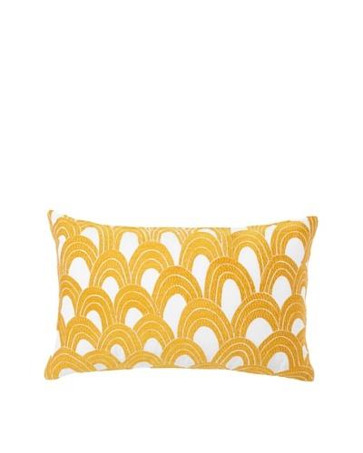 Trina Turk Ogee Dec Pillow #4