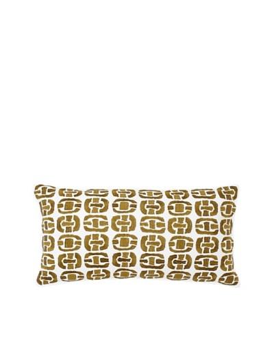 Trina Turk Coachella Pillow #4