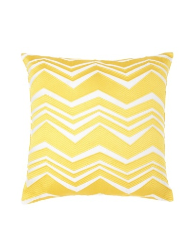 Trina Turk Coachella Pillow #2
