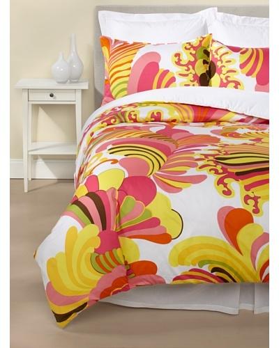 Trina Turk Coachella Comforter Set