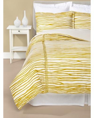 Trina Turk Vintage Stripe Comforter Set