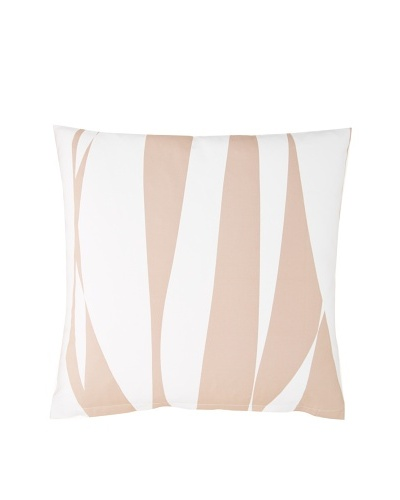 Twinkle Living Ribbon Pillow Cover