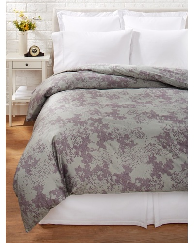Twinkle Living Dew Duvet Cover