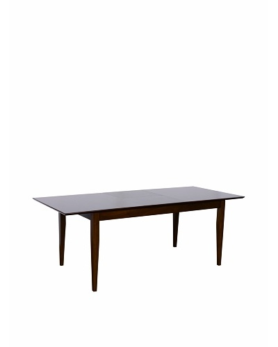 Urban Spaces Chelsea Dining Table