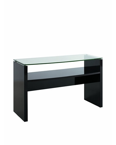 Urban Spaces Zuma Console Table