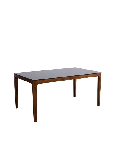 Urban Spaces Ifun Dining Table