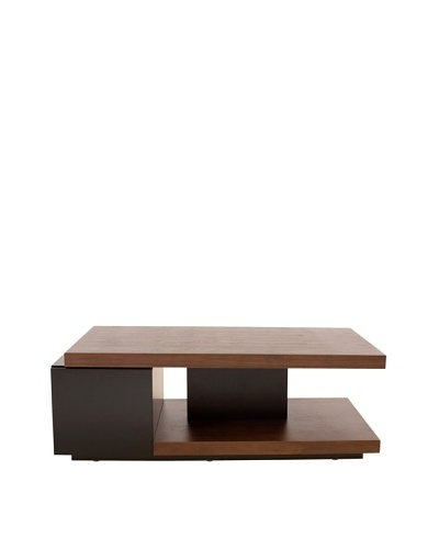 Urban Spaces Tampa South Beach Coffee Table