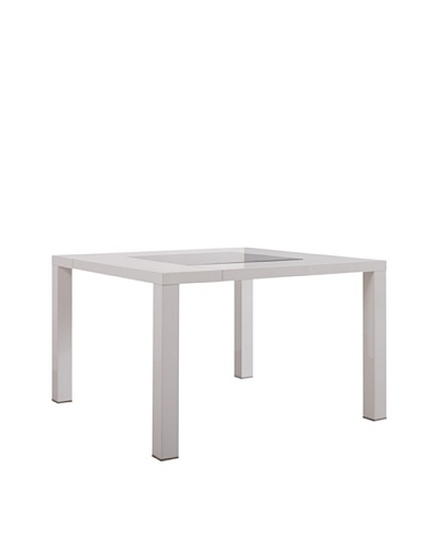 Urban Spaces Chicago Dining Table