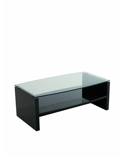 Urban Spaces Zuma Coffee Table