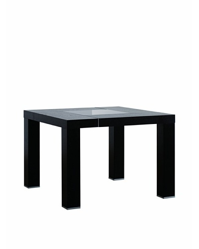 Urban Spaces Chicago End Table