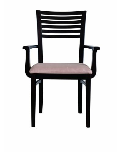 Urban Spaces Tango Arm Chair