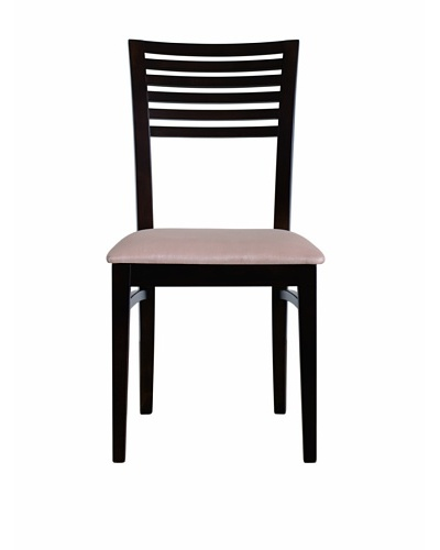 Urban Spaces Tango Side Chair