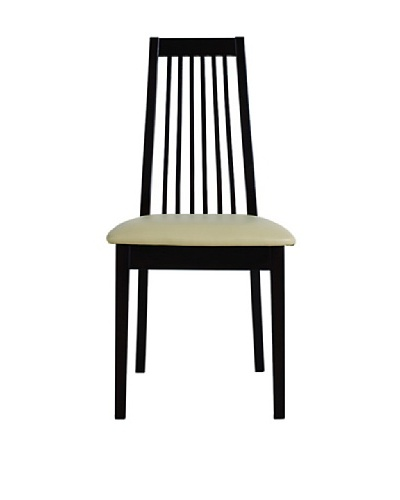 Urban Spaces Vera Side Chair