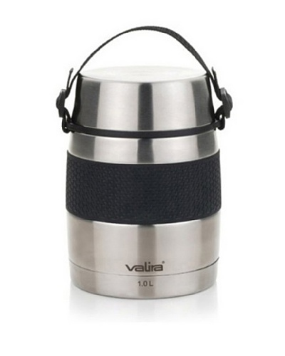 Valira Stainless Steel Food Flask