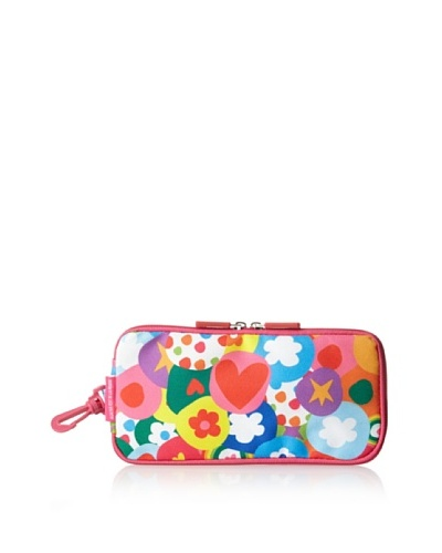 Valira Nomad Bokta Agata Hearts and Hippie Food Tote