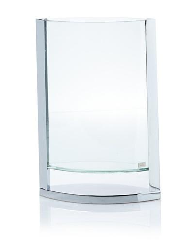 Philippi Decade Vase