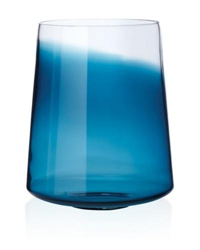 Macaw Well Vase, Large