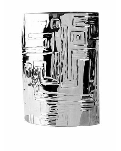 Sidney Marcus Versa Vase