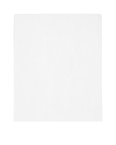 Vera Wang Shadow Stripe Sheet Set