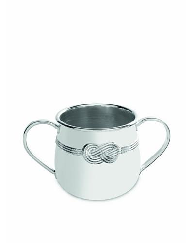Vera Wang Oh Baby Baby Cup