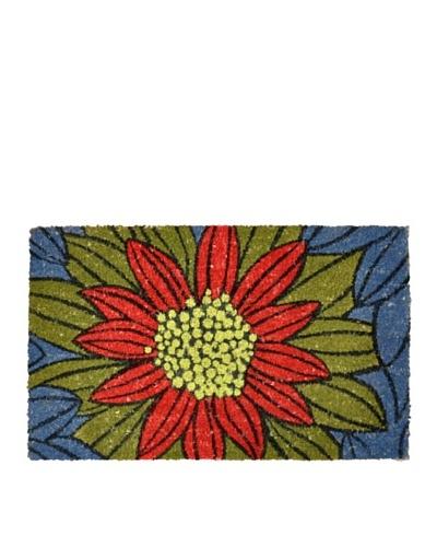 Verde Collection Verona Doormat